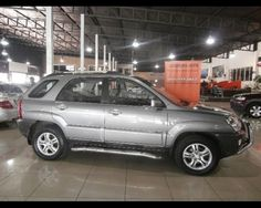 Kia Sportage, Cars For Sale, Vehicles, Cars For Sell, Car, Vehicle