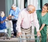 Top 10 dementia care rules for nursing homes