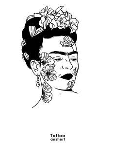 A 50 mn de Paris, les parisiens pas d'excuse. Motif 913 Pour réserver ce tatouage : tattooanshort@gmail.com #blackworkerssubmission #blacktraditionals #instinctsubmission #iblackwork #txttoo #inspiringblacktattoo #fusionink #inkedmag #smalltattoos #minimal #tatuagem #tattooart #equilattera #tattoodo #tattooistartmag #tattooartist #anshort #tattooanshort #picoftheday #inkedgirl #tattoo #tattoos #tatouage #tatouages #tatouageparis #instatattoo #tatuador