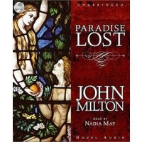 Paradise Lost $14.98
