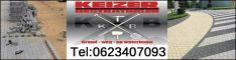 Wij verwelkomen een nieuwe adverteerder op http://evpo.st/1eQEpO1 voor al uw straatwerk bel Keizer bestratingen