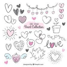 Image result for macrame heart shirt clothing patterns