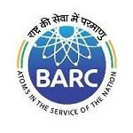 #BARC #Recruitment Notification 2016  02 #Technician (#Receptionist) Posts  Latest by 29 July 2016   http://jobsnaukri.in/barc-recruitment/