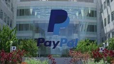 What Will the PayPal Spinoff From eBay Mean to Businesses?