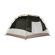 Pin it! ) Follow us )) zC&ing.com is your C&ing  sc 1 st  Pinterest & Kelty Mach 4 AirPitch Tent | Great Outdoors | Pinterest | Toys ...