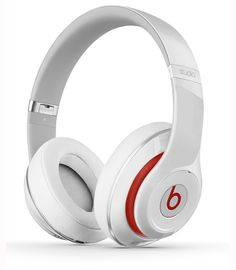 New Beats Studio White.I don't see how you can hate from my side of the club.You can't even get Beats.. Hahahah,Lego......