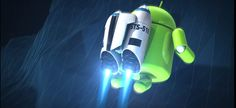 [Tutorial] How To Speed Up Android Devices -  [Click on Image Or Source on Top to See Full News]