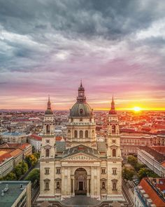 Budapest Hungría.