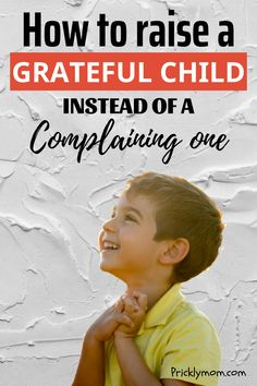 Life Skills Kids, Social Skills For Kids, Life Lessons, Positive Mental Attitude, Good Attitude, Kids And Parenting, Parenting Hacks, Love And Logic, Family Traditions