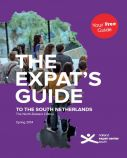 South Holland Expat Center & Guide