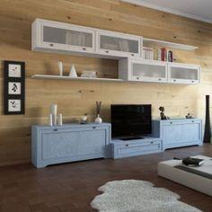 """Smooth Ivory White Oak 7.5"""" Walling"""