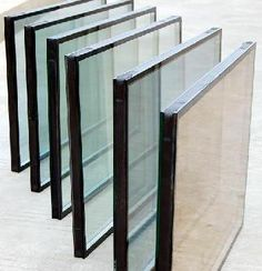 Windows Perth
