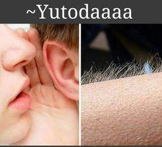 #kpop #memes #Yuto #Pentagon