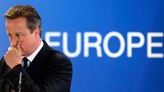 El pueblo británico votó a favor de abandonar la Unión Europea pero ni siquiera los políticos que lideraron la campaña para salir de la UE parecen tener prisa por iniciar el proceso. BBC Mundo te explica las razones.