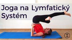 Pilates, Fitness, Hair Beauty, Train, How To Plan, Health, Sports, Games, Pop Pilates