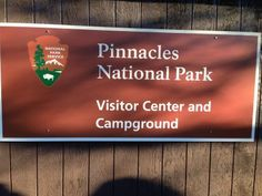 More Visitors Anticipated As Pinnacles Monument Attains National Park Status California National Parks, Park Service, Happy Things, Places To See, Cool Photos