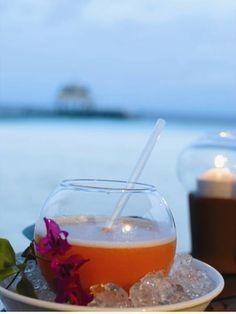 Banyan Tree Vabbinfaru #Maldives | #Luxury #Travel Gateway EARN EVERY 11TH NIGHT   FREE REWARD from VIPsAccess.com $ 690/Night to Expedia $ 736/Night July 19-29
