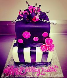 Gourmet Bakery, Healthy Mexican Recipes, Specialty Cakes, Birthday Cake, Sweet, Desserts, Birthday Cakes, Deserts, Dessert
