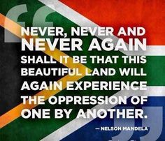 Have a look at these Nelson Mandela quotes that we have specially compiled for you. Nelson Mandela was greatly influenced by Marx. Citation Nelson Mandela, Nelson Mandela Quotes, Citations Mandela, Freedom Day South Africa, African Quotes, Educational Leadership, Educational Technology, Learning Quotes, Teacher Quotes