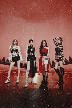 Blackpink Photos, Sims, Photo And Video, My Love, Singers, Photography, Icons, Inspiration, Space