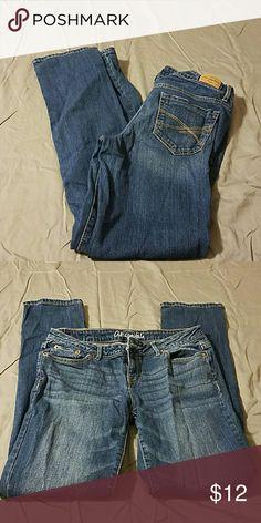 Junior jeans Aeropostale skinny jeans Aeropostale Jeans Skinny