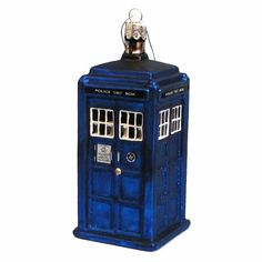 Kurt Adler 4-1/4-Inch Doctor Who Tardis Figural Ornament Dr. Who,http://www.amazon.com/dp/B007T3Y2SW/ref=cm_sw_r_pi_dp_HszLsb0ZXQ70XNQZ  noah