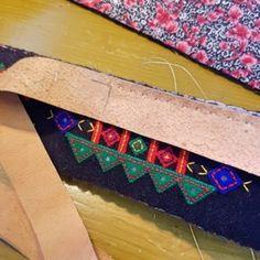 Crafting, Art, Craft, Artesanato, Classroom Crafts, Crafts, Diy, Knutselen, Handarbeit