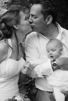 Hochzeitsfotograf Zürich. Michael Bühler. Couple Photos, Couples, Storytelling, Wedding Photography, Memories, Couple Shots, Couple Photography, Couple, Couple Pictures