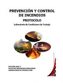 libros de bomberos en pdf libros gratis prevención de incendios books free fire prevention