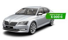 Tento model patrí vo svojom segmente k TOP automobilom na našom trhu. Suverénny elegán s nadčasovým dizajnom je vybavený digitálnym kokpitom, 7-stupňovou automatickou prevodovkou a ďalšou nadštandardnou výbavou. Showroom, Modeling, Car, Automobile, Modeling Photography, Vehicles, Fashion Models, Fashion Showroom, Cars