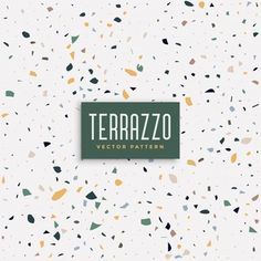 Discover the best free resources of Terrazzo Triangle Pattern, Wave Pattern, Pattern Design, Feather Texture, Rose Gold Texture, Geometric Background, Background Patterns, Tile Patterns, Textures Patterns