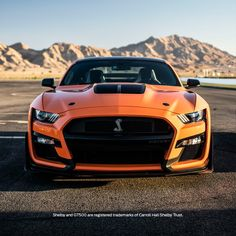 Mustang – Cool Cars/Trucks/etc. Mustang Gt500, Ford Mustang Shelby Gt500, Mustang Cars, Blue Mustang, Shelby Gt350r, Ford Mustang Convertible, Ford Shelby, Cool Sports Cars, Cool Cars