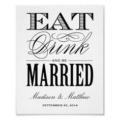 結婚したな の結婚披露宴の印があって下さい