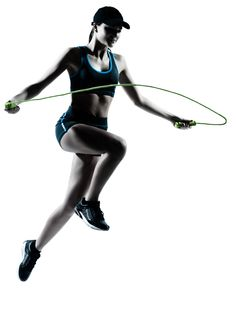 How Exercise Affects Blood Sugar   Divine Health