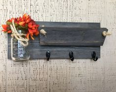 Browse unique items from SageWoodworks on Etsy, a global marketplace of handmade, vintage and creative goods.