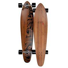 JUCKER HAWAII Longboard Makaha (Dark Bamboo) JUCKER HAWAII http://www.amazon.de/dp/B00U5ZVLEE/ref=cm_sw_r_pi_dp_xklBvb1QJY2YZ