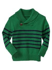 Luv these in all colors so comfy Knit Baby Sweaters, Boys Sweaters, Toddler Swag, Toddler Boys, Little Boy Outfits, Toddler Boy Outfits, Kids Fashion Boy, Toddler Fashion, Toddler Cardigan