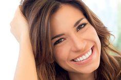 Se tu misma: ¡Eres bella! Valorarse es parte de sentirse hermosa. http://www.recetasparaadelgazar.com/2014/08/mujer-eres-bella/