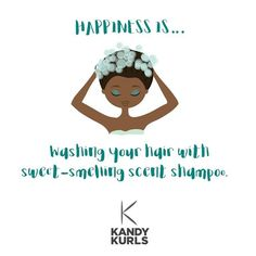 Who's having their wash day today? Don't forget to check out our naturally scented hair care goodies for a sweet beautiful natural curls!    kandykurlshaircare#kandykurls #teamnatural #teamnatural_ #mynaturalhair #urbanhairpost #naturalhairmojo #naturalherstory #myhaircrush #naturalhaircommunity #naturalhairdaily #usnaturals #naturalhairstyles #naturallyshesdope #curlswithlove #amazingnaturalhair #trialsntresses #curlsaunaturel #amatusrioz #yoamomipajon #uknaturals #afrolatina
