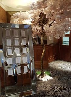 Creative family run wedding & events venue decor stylist, dresser and decor hire based in Central Scotland. Wedding Seating Board, Seating Arrangement Wedding, Inglewood House, Seating Chart Wedding Template, Seating Cards, Table Plans, Event Venues, Wedding Events, Charts