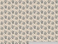 Little Greene Wallpapers(click images for bigger previews,photos have captions)Files have been compressed, desccriptive file names and previews included.DOWNLOAD