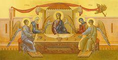 Нажмите на картинку, чтобы закрыть ее, либо выберите один из вариантов меню Trinidad, Byzantine Icons, Presentation, Princess Zelda, Illustration, Pictures, Fictional Characters, Paintings, Orthodox Icons