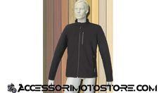 Jacket OVETTO Tucano urbano cod.8984MF078