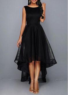Cheap sexy club party dresses Dresses online for sale Trendy Dresses, Women's Fashion Dresses, Cute Dresses, Casual Dresses, Dresses Dresses, Elegant Dresses, Formal Dresses, Summer Dresses, Wedding Dresses