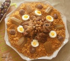 recette tlitli algérien recette de langue d'oiseau en sauce recette tlitli algérien recette de langue d'oiseau en sauce,selem /bonjour,voilà la recette du tlitli algérien un délicieux plat en sauce à base de «langue d'oiseau»,cela ressemble un peu à un long riz.C'est un plat très populaire à Jijel que l'on retrouve également dans l'est de l'Algérie.OnRead More