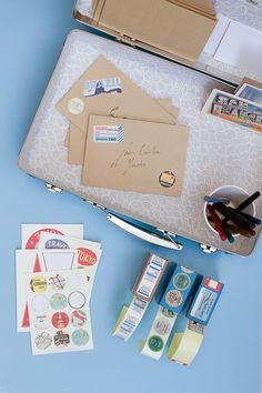 DIY-ma-valise-en-carton-how-to-002