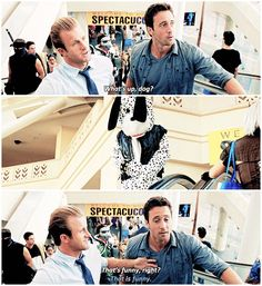 hawaii five o  danny williams  steve mcgarrett  steve x danny h50  i like how steve starts nodding approvingly before danny even asks for it  they are so fucking stupid oh my god  im screaming