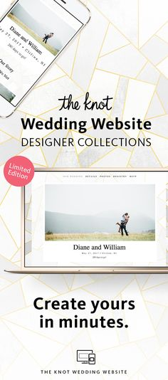 36 Best Wedding Website Ideas Images Free Wedding Websites