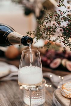 Our favourite Chandon sparking to share on any occasion big or small. Paired perfectly with a grazing board and friends. Australia, Friends, Big, Board, Casual, Party, Amigos, Fiesta Party, Boyfriends