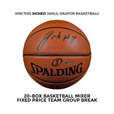 12 teams left in our 20-box mixer pick your team group break. Teams start at just $29.95 teams left #hawks #nets #hornets #mavericks #nuggets #rockets #grizzlies #pelicans #knicks #blazers #kings #raptors check out the break and all the boxes in the break at steelcitycollectibles.com and head to the break room page #thehobby #groupbreaks